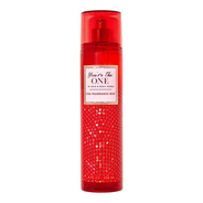 You're The One Fragancia Corporal Bath & Body Works