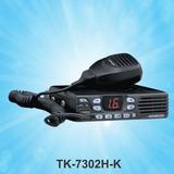 Tk7302hk Radio Movil Tk 7302 Vhf