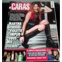 Violetta Revista Caras - Imperdible!!! Año 2013
