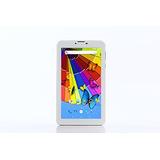 3g Phone Call 7 Pulgadas Tablet Pc Mini Android 5.1 Quad Co