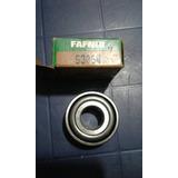 Rodamiento Fafnir Timken 5306 W