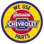 Vendo Partes De Carro Chevy Originales Des De America