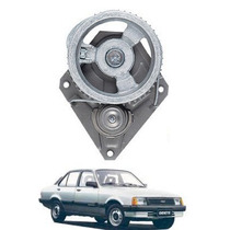 Maquina De Vidro Chevette 4 Portas Dianteira Esquerda