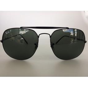 9b66f854f38f1 Riquinho 145   A - Óculos De Sol no Mercado Livre Brasil