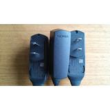 Carregador Celular Nokia 100% Original Mod. Acp-12u - Saldão