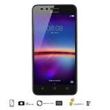 Celular Libre Huawei Y3 4,0 4gb 5mp/2mp 3g + Obsequio