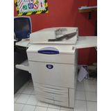 Impresora Xerox Workcentre 7665 - Sin Banda Ibt P/ Repuesto