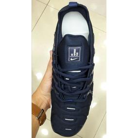 Tênis Nike Vapormax Plus Original