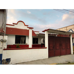 Vendo O Traspaso Casa En Fraccionamiento Centenario