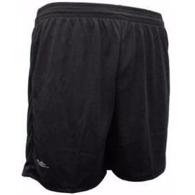 Shorts Masculino Plus Size Elite G1(50/52) G2(54/56) G3(58)