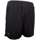 Shorts Masculino Tamanho Grande G1(50/52)g2(54/56) G3(58/60)
