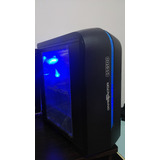 Pc Gamer Fortnite Quad 3.0ghz/8gb/180ssd+500hdd/ R9 270 2gb