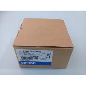 Omron Enconder Incremental Rotatorio Mod.e6b2-cwz6c 1024p/r