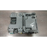 Bsi Peugeot 406 2.0 Y 2.2 B4 Siemens 9637436480