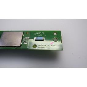 Placa Bluetooth Rbfs-b921a Da Tv Lg 42sl90qd