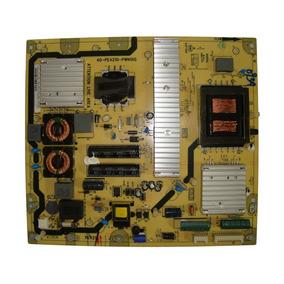 Placa Fonte Philco Ph42 / Ph46 40-pe4210-pwn1xg