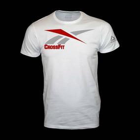 Adidas Careperro Rojas - Camisetas de Hombre en Mercado Libre Colombia 414c7c4a870eb
