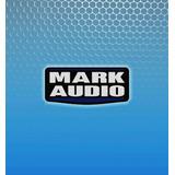 Esquema Elétrico Amplificador Mk 3600+brinde Via Email