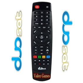 Controle Remoto Next Lite Uhd Philco Lg Samsung Cce