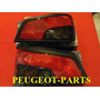 Peugeot 306 3 Y 5 Puertas Mod 95/97 N3 Nuevos Originales