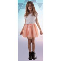 Disfraz Violetta New Toys Amo A Mis Juguetes