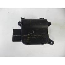 Motor Caixa Ar Condicionado 0132801340 Vw Jetta 2009 Usado