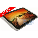Tablet 10.1 Pulgadas Quad Core 2 Gb Ram 32 Gb Hdmi + Regalos