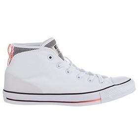 Zapatos Hombre Converse Chuck Taylor All Star Syde S 431