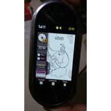 Celular Antigo 2pcs Samsung Beat Dj (ler Anuncio)