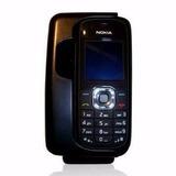 Claro / Embratel Livre Fixo Nokia 1508i - Pré Pago
