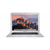 Macbook Air 13 Pulgadas Nueva 2017 Carcasa Gratis