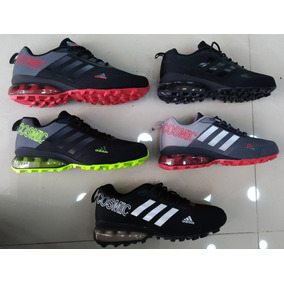 Tenis Adidas Fashion Flyknit Hombre Ropa - Tenis para Hombre en ... 6072dae1322