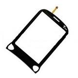 Digitalizador Touch Screen Alcatel Ot807 Negro