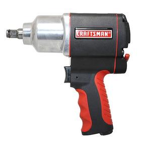 Pistola-neumatica-de-impacto Craftsman 1/2 Pulgada