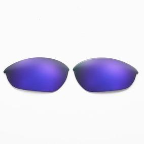 repuestos gafas oakley bogota