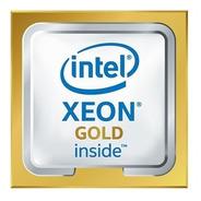 Processador Intel® Xeon® Gold 5120t + Heatsink