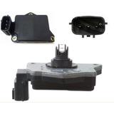 Sensor Flujo Aire Maf Nissan Sentra 1.6l D21 Su74-50052