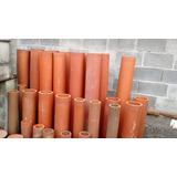 Manilha De Barro(ceramica) 4 E 6 (consulte-nos)