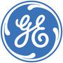 Catalogo Repuestos Para Lavadoras General Electric G.e