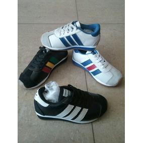 zapatos adidas clasicos mercadolibre venezuela