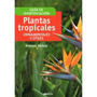 Plantas Tropicales Ornamentales Y Utiles Mªjos Envío Gratis