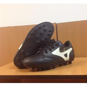 Tacos De Futbol Concord Mexicanos - Zapatos Deportivos en Mercado ... 51342d88c2962