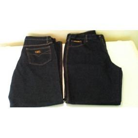 Pantalon Jin Clark 3 Costuras Nuevo
