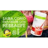 Herbalife - Shake 550g - Produto Original (sheik, Sheike)
