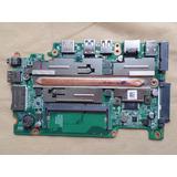 Board Acer Aspire E11 E3 112 C9tk Intel Cel N2840 2.16g Nva