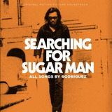 Searching For Sugar Man/o.s.t. (2 Lp)