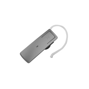 Manos Libres Bluetooth Perfect Choice Multipunto