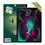 Película Premium Hprime Apple iPad Pro 11  - Pet Fosca