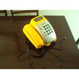 Telefono Para Almacen Casa Colegio Publico