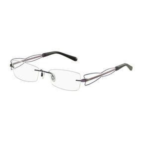 Óculos De Grau Puma Casual Roxo 19128 · R  189 4ae3d5b9a0
